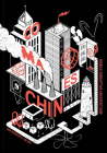 Co-Machines: Mobile Disruptive Architecture Cover Image