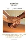 Prise en charge psychosociale et de santé mentale de l'infection à VIH/SIDA Cover Image