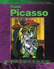Pablo Picasso Cover Image