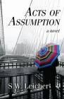 Acts of Assumption Cover Image