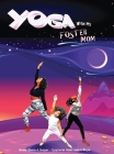 Yoga with My Foster Mom Cover Image