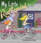 My Little Redheaded Sister Cover Image