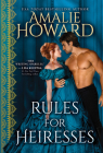Rules for Heiresses Cover Image