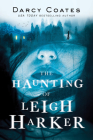 The Haunting of Leigh Harker Cover Image