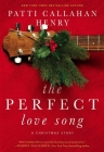 The Perfect Love Song Cover Image