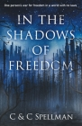 In the Shadows of Freedom Cover Image
