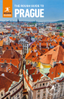 The Rough Guide to Prague (Rough Guides) Cover Image