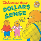 The Berenstain Bears' Dollars and Sense (Berenstain Bears First Time Chapter Books) Cover Image