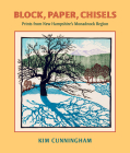 Block, Paper, Chisels: Prints from New Hampshire's Monadnock Region Cover Image