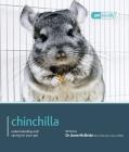 Chinchilla. (Pet Friendly) Cover Image