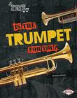 Is the Trumpet for You? Cover Image