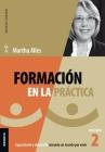 Formación En La Práctica: Volumen 2 Cover Image