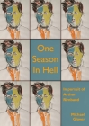 One Season in Hell Cover Image