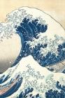 Under the Wave off Kanagawa 4x6