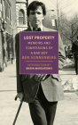 Lost Property: Memoirs and Confessions of a Bad Boy Cover Image