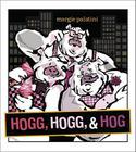 Hogg, Hogg, & Hog Cover Image
