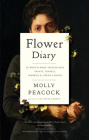 Flower Diary: In Which Mary Hiester Reid Paints, Travels, Marries & Opens a Door Cover Image