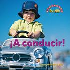 A Conducir! = Driving Cover Image
