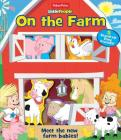 Fisher-Price Little People: On the Farm Cover Image