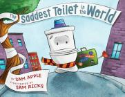 The Saddest Toilet in the World Cover Image