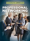 Professional Networking Cover Image