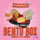 Break Down a Bento Box Cover Image