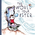 The World Is Your Oyster Cover Image