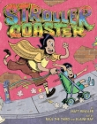 Strollercoaster Cover Image