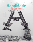 Handmade Graphics Cover Image