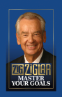 Master Your Goals Cover Image
