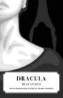 Dracula (Canon Classics Worldview Edition) Cover Image