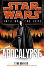 Apocalypse Cover Image