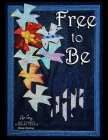 Free to Be Cover Image