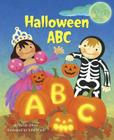 Halloween ABC Cover Image