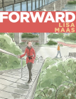 Forward Cover Image