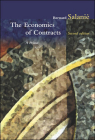 The Economics of Contracts, Second Edition: A Primer, 2nd Edition Cover Image