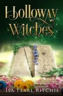 Holloway Witches Cover Image
