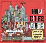 How Cities Work (How Things Work) Cover Image