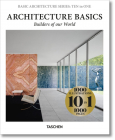 Basic Architecture Series: Ten in One. Architecture Basics Cover Image