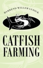 Catfish Farming Cover Image
