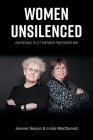 Women Unsilenced: Our Refusal to Let Torturer-Traffickers Win Cover Image