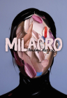 Milagro Cover Image