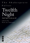 Twelfth Night: Twelfe Night, or What You Will Cover Image