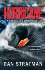 Hurricane: Capt. Mark Smith #2 Cover Image