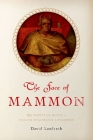 The Face of Mammon: The Matter of Money in English Renaissance Literature Cover Image