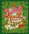 The Butterfly Ball and the Grasshopper's Feast Cover Image