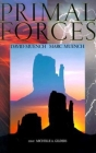 Primal Forces Cover Image