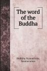 The word of the Buddha Cover Image