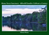 Home Sweet Sanctuary: Idelwild Families Celebrate a Century Cover Image