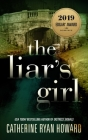 The Liar's Girl Cover Image